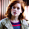 Jane_Levy_in_Suburgatory_Season_1_(1191)