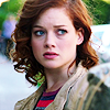 Jane_Levy_in_Suburgatory_Season_1_(1192)