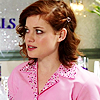 Jane_Levy_in_Suburgatory_Season_1_(1197)