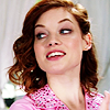 Jane_Levy_in_Suburgatory_Season_1_(1198)