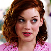 Jane_Levy_in_Suburgatory_Season_1_(1199)