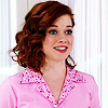 Jane_Levy_in_Suburgatory_Season_1_(1204)