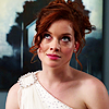 Jane_Levy_in_Suburgatory_Season_1_(1207)