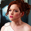 Jane_Levy_in_Suburgatory_Season_1_(1209)