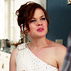 Jane_Levy_in_Suburgatory_Season_1_(1211)