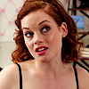 Jane_Levy_in_Suburgatory_Season_1_(1213)