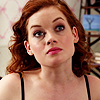 Jane_Levy_in_Suburgatory_Season_1_(1214)