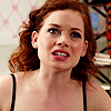 Jane_Levy_in_Suburgatory_Season_1_(1215)