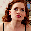 Jane_Levy_in_Suburgatory_Season_1_(1216)
