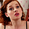 Jane_Levy_in_Suburgatory_Season_1_(1217)