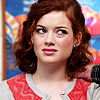 Jane_Levy_in_Suburgatory_Season_1_(1219)