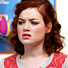 Jane_Levy_in_Suburgatory_Season_1_(1220)