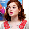 Jane_Levy_in_Suburgatory_Season_1_(1221)