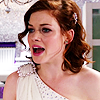 Jane_Levy_in_Suburgatory_Season_1_(1223)