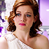 Jane_Levy_in_Suburgatory_Season_1_(1224)