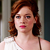 Jane_Levy_in_Suburgatory_Season_1_(1225)