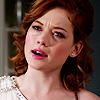 Jane_Levy_in_Suburgatory_Season_1_(1226)