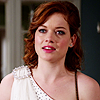 Jane_Levy_in_Suburgatory_Season_1_(1227)