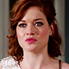 Jane_Levy_in_Suburgatory_Season_1_(1228)