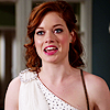 Jane_Levy_in_Suburgatory_Season_1_(1229)