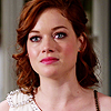 Jane_Levy_in_Suburgatory_Season_1_(1230)