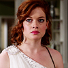 Jane_Levy_in_Suburgatory_Season_1_(1231)