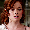Jane_Levy_in_Suburgatory_Season_1_(1232)