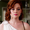 Jane_Levy_in_Suburgatory_Season_1_(1233)