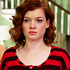 Jane_Levy_in_Suburgatory_Season_1_(1236)