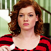 Jane_Levy_in_Suburgatory_Season_1_(1237)