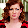 Jane_Levy_in_Suburgatory_Season_1_(1238)