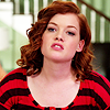 Jane_Levy_in_Suburgatory_Season_1_(1239)