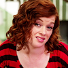 Jane_Levy_in_Suburgatory_Season_1_(1240)