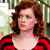 Jane_Levy_in_Suburgatory_Season_1_(1241)