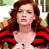 Jane_Levy_in_Suburgatory_Season_1_(1242)