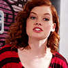 Jane_Levy_in_Suburgatory_Season_1_(1243)