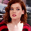 Jane_Levy_in_Suburgatory_Season_1_(1246)
