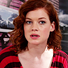 Jane_Levy_in_Suburgatory_Season_1_(1247)