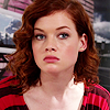 Jane_Levy_in_Suburgatory_Season_1_(1248)
