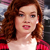 Jane_Levy_in_Suburgatory_Season_1_(1249)