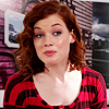 Jane_Levy_in_Suburgatory_Season_1_(1251)