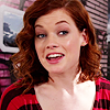 Jane_Levy_in_Suburgatory_Season_1_(1252)