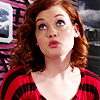 Jane_Levy_in_Suburgatory_Season_1_(1253)