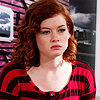 Jane_Levy_in_Suburgatory_Season_1_(1255)