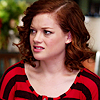 Jane_Levy_in_Suburgatory_Season_1_(1259)