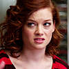 Jane_Levy_in_Suburgatory_Season_1_(1260)