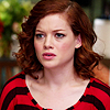 Jane_Levy_in_Suburgatory_Season_1_(1261)