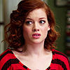 Jane_Levy_in_Suburgatory_Season_1_(1262)