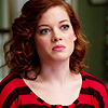 Jane_Levy_in_Suburgatory_Season_1_(1263)