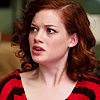 Jane_Levy_in_Suburgatory_Season_1_(1264)